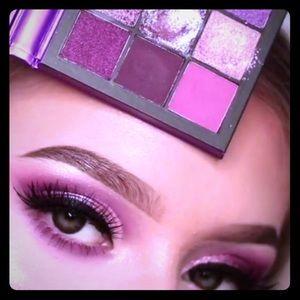 Eyeshadow pallet NWT